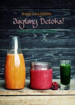 Jaglany Detoks! eBook!