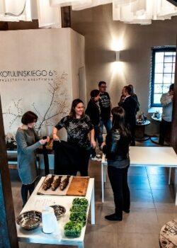 Warsztaty z gotowaniem! 31 maja w Czechowicach, koło Bielska-Białej